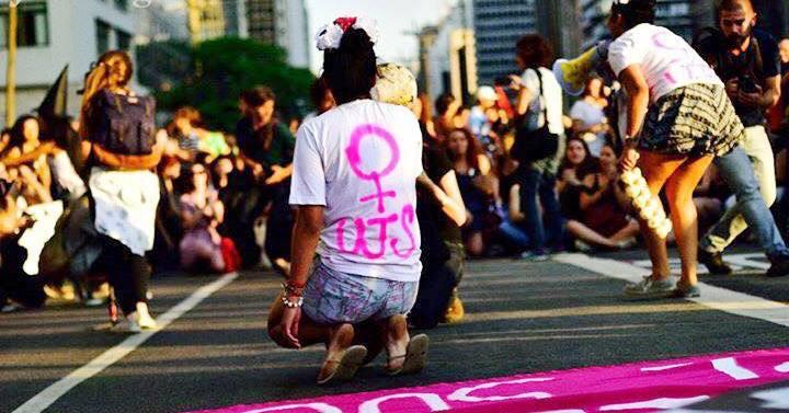 ujs feminista