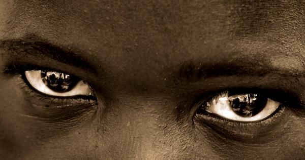 negros-brasil