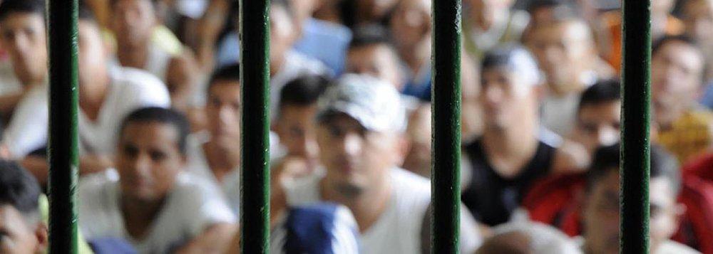 presos 2